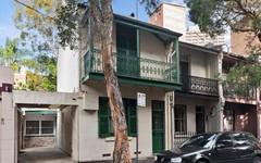 51 Francis Street, Darlinghurst NSW