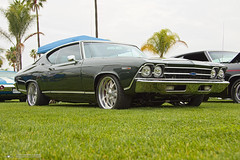 2015 Southern Californa Chevelle Camino Club Carshow (PhantomPhan1974 Photography) Tags: chevrolet chevelle carshow losalamitos cottonwoodchurch scccc southerncaliforniachevellecaminoclub