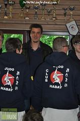 Judo-habay091