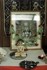 Jain Society (TN)