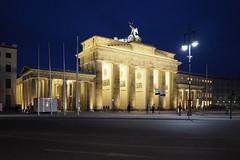 _6281241 (bl!kopener) Tags: road city building berlin night germany square lumix 28mm olympus panasonic historical f25 omd 3x2 2015 m43 em10 mft inexplore mirrorless microfourthirds 14mmf25
