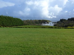 Ashford Castle014