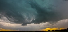 061015 - 9th Storm Chase 2015 (Pano) (NebraskaSC Photography) Tags: sky storm nature weather clouds warning landscape photography nebraska day extreme watch photographic chase tormenta thunderstorm cloudscape stormcloud orage darkclouds badweather darksky severeweather daysky stormchasing wx stormchasers darkskies chasers stormscape stormyday skywarn stormchase cloudwatching severewx magicsky awesomenature southcentralnebraska newx weatherphotography weatherphotos skytheme weatherphoto stormpics cloudsday weatherspotter nebraskathunderstorms skychasers dalekaminski nebraskasc nebraskastormchase cloudsofstorms