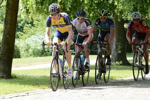 Ronde van Limburg-88