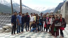 INDUSTRAIL TOUR TO DELHI, MANALI & AMRITSAR (16)