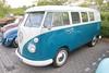"27-82-BK Volkswagen Transporter kombi 1966 • <a style=""font-size:0.8em;"" href=""http://www.flickr.com/photos/33170035@N02/18938646221/"" target=""_blank"">View on Flickr</a>"