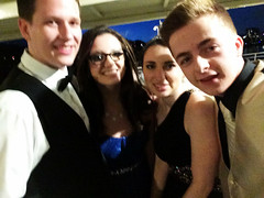 2015-04-11-Pic17-Prom (junglekid_jared) Tags: friends jared prom 2015 lanephillips brittneykiser