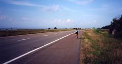 Saison biketrip pics106