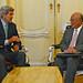 John Kerry & Yukiya Amano (01910609)