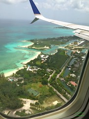 Arriving_Bahama_2 (andy2k27) Tags:
