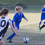 Waterside Karori v Powerex Petone