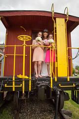 IMG_0096.jpg (Michael R Stoller Jr) Tags: wedding nicole kurt southlyon
