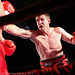 Boxeo Noviembre 8 (1 of 1)-16