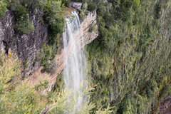 LookMeLuck.com_Australia-027.jpg (Look me Luck Photography) Tags: nature water landscape waterfall oz australia paisaje bluemountains newsouthwales aussie paysage cascade downunder cascada oceania oceanica ocanie oceana terraaustralis