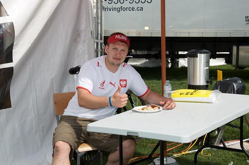"Edmonton Heritage Festival - 2015 • <a style=""font-size:0.8em;"" href=""http://www.flickr.com/photos/126655942@N03/19597122224/"" target=""_blank"">View on Flickr</a>"