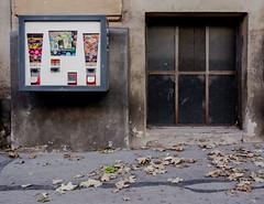 Schweglerstraße 3 - 1150 Wien