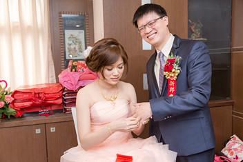 高雄婚攝推薦,訂婚 婚攝,婚攝 午宴,婚攝 晚宴,純宴客婚攝,