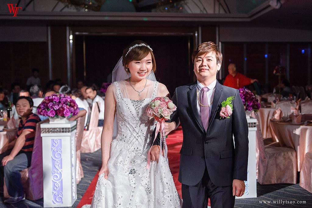 新莊,富基時尚婚宴會館,海外婚攝,婚禮紀錄,曹果軒,婚紗,WT,婚攝