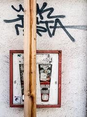 Arndtstraße 54 - 1120 Wien