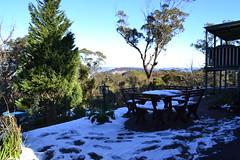 Mt.Victoria Brother's Retreat 042