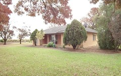 Farm 1488 Cemetery Road, Yenda NSW