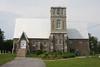 Quyon, QC (-AX-) Tags: église bâtiment outaouais quyon