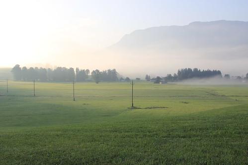 ST.wolfgang am Wolfgangsee
