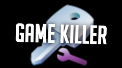 Game Killer v3.11 Apk + Hack Android (khan.abdulbasit32) Tags: gamekiller gamekillerfreedownload gamekillerv311apk