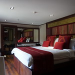 Sanctuary Ananda - Luxury Suite