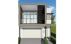 6321 Putters Way, Blacktown NSW