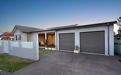 46 Helen Street, Warilla NSW