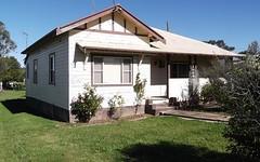 10 Queen Street, Barraba NSW