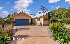 336a Galston Road, Galston NSW