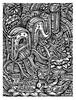 TAMIL ARTIST / TAMIL ARTIST GALLERY / TAMIL ARTIST STUDIO / TAMIL ARTIST PAINTING / Anikartick (Artist ANIKARTICK,Chennai(T.Subbulapuram VASU)) Tags: tamilartisttamilartistgallerytamilartiststudiotamilartistpaintinganikartick tamilartgallery tamilartistgallery chinnachinnaaasai makkaltv tamilartist interview jannalukkuveliye tamilpainter tamilart tamilnadu india tamiltvlist tamiltvprogrammes tamiltvchannels polymertv zeetamiltv captaintv suntv kalaignartv rajtv tamilnewschannels