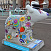 Brighton, Snow Dogs, Bobby By Katherine Griffin