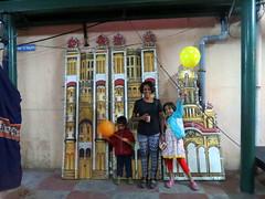IMG_5081 (mohandep) Tags: kavya kalyan anjana families children bangalore