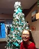 IMG_20161226_164304_694 (funny strange or funny ha ha) Tags: christmas 2016 minnesota mn december