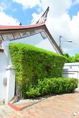8H2_24150038 (kofatan (SS Tan)) Tags: malaysia melaka malacca historicalcity kofatab pspj dutchsquare stpaulshill afamosafort psma photographicsocietyofmalacca malaccastraitsmosque riverside