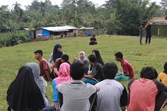 IMG_7962 (IPTR-USU) Tags: iptrusu iptrsupercamp2016 sibolangit mahasiswaaceh malamseni remaja aceh aneuknanggroe