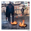 Yagya (michael.reinold) Tags: nepal kathmandu hinduismus