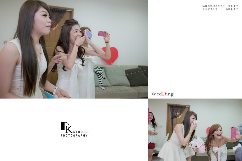 婚禮-0058.jpg