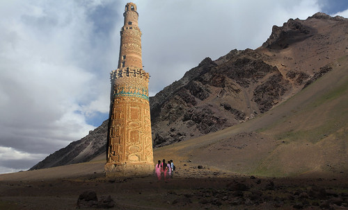 "Torres legendarias / Faros, minaretes, campanarios, rascacielos • <a style=""font-size:0.8em;"" href=""http://www.flickr.com/photos/30735181@N00/31722255363/"" target=""_blank"">View on Flickr</a>"
