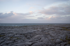 2016_11_16_111622.jpg (arthurjspring) Tags: countyclare ireland ie