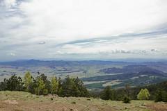 Beautiful nature (milicajovanovic1) Tags: nature amazing view colours beautiful mountain divcibare planina pejzaz clouds sky