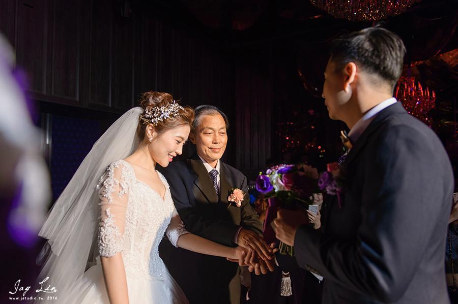 君品酒店 婚攝 台北婚攝 婚禮攝影 婚禮紀錄 婚禮紀實  JSTUDIO_0171