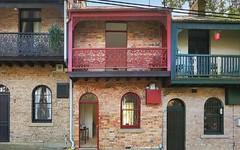 5 Selwyn Street, Paddington NSW