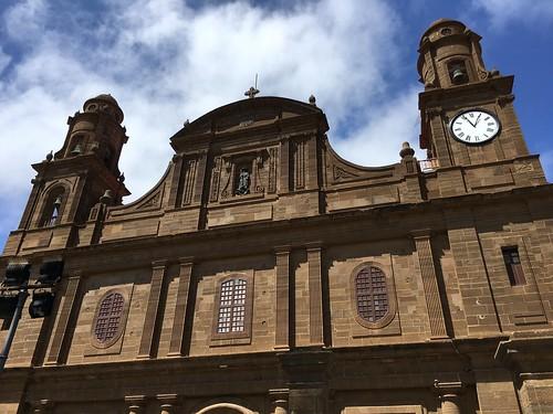 Gran_Canaria_2016__040