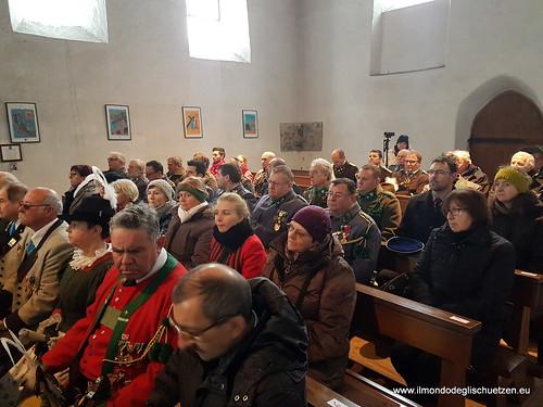 2017_01_14 100 Jahre Kaiserschützen-056