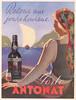 porto antona (pilllpat (agence eureka)) Tags: publicité pub porto antonat alcool