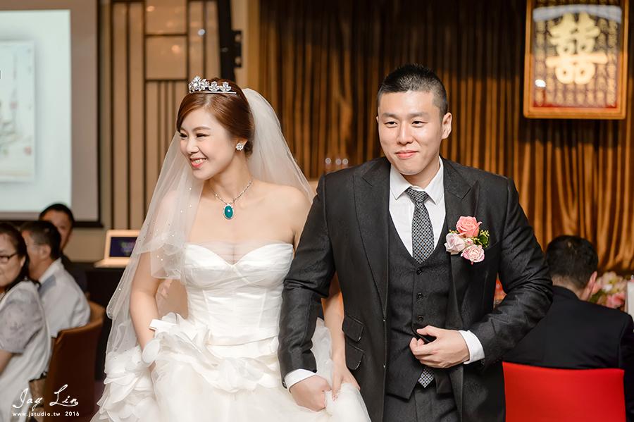 台北國賓大飯店 婚攝 台北婚攝 婚禮攝影 婚禮紀錄 婚禮紀實  JSTUDIO_0043